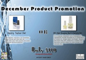 Dec product promotion (Small)