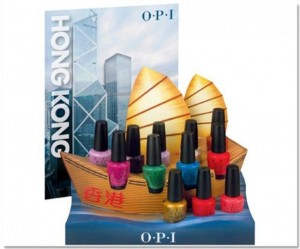 hong kong collection ~ on boat (Small) (Small) (2)