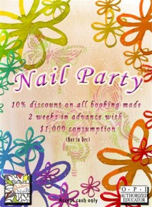 nailparty copy (Small)