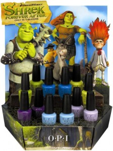 opi-shrek-forever-after-edition-a