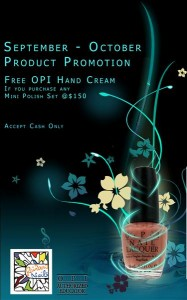 Product Promotion v4 (20100831) (Medium)