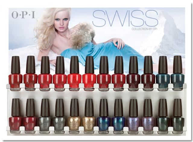 opi swiss all (Small)