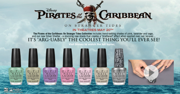 opi-nail-polish-pirates-of-caribbean
