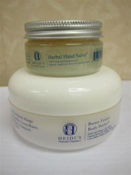 Heidi's product 001 (Medium)