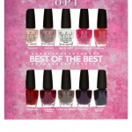 opi-best-of-best-nail-polish