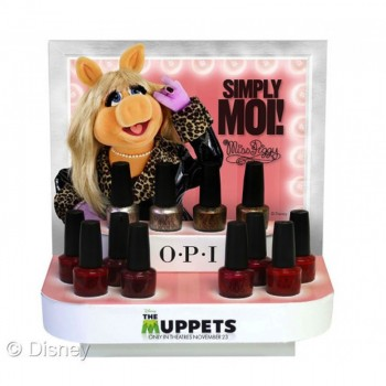 simply-moi-miss-piggy-collection