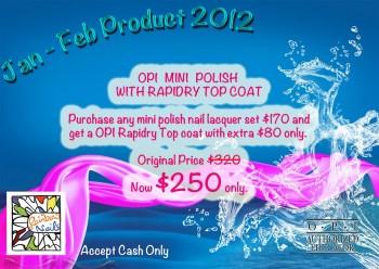 product 201201-02 r2#A597A0 (Medium)