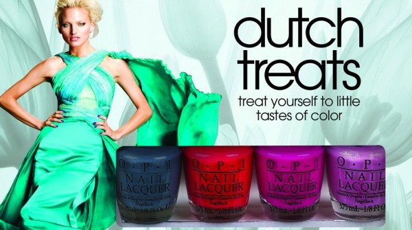 Dutch-Treats-OPI-Designer-Vintage1