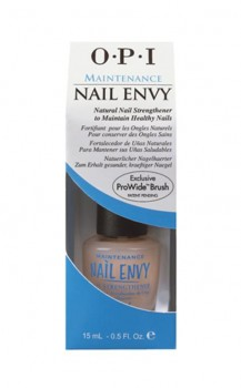 NT141_NailEnvy_Maintenance_halfoz_UC (Medium)