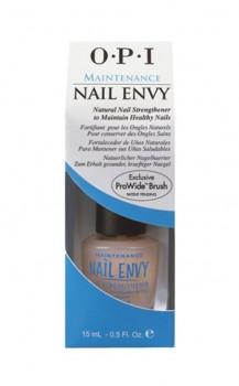NT141_NailEnvy_Maintenance_halfoz_UC (Medium)