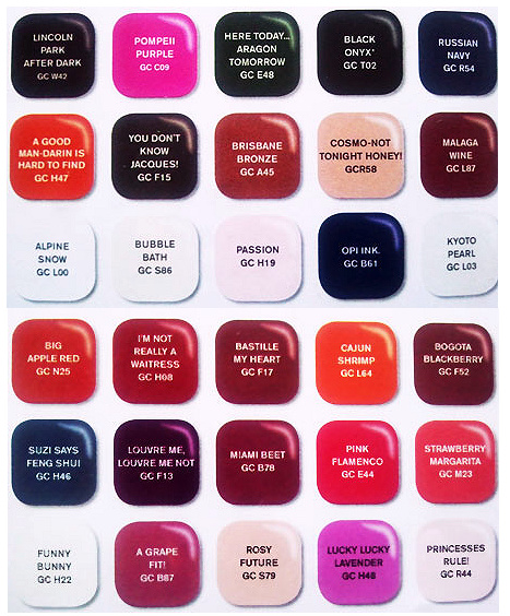 opi-gelcolor-chart