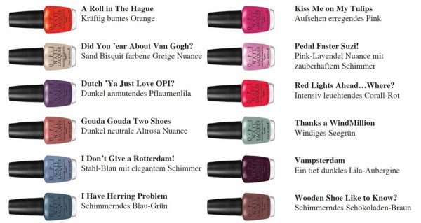 opi_holland_collection_cut