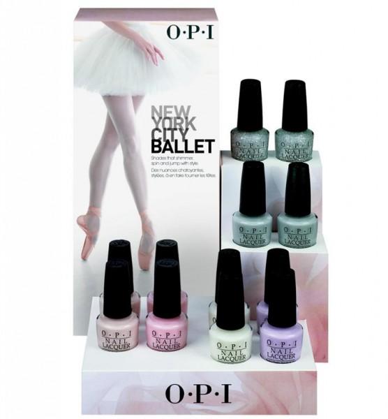 opi nyc ballet 01 (Medium)