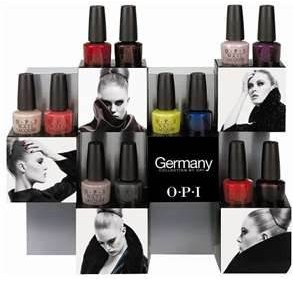 opi-germany-collection
