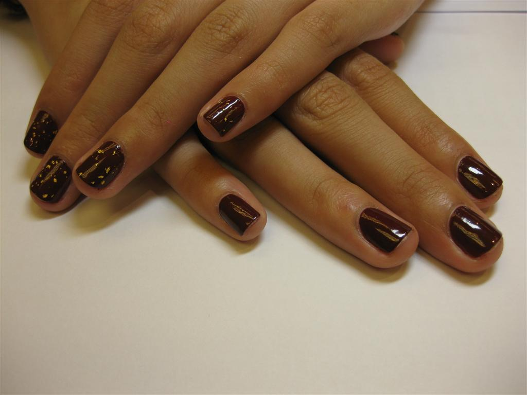 Opi Led Gelcolor The Divas Collection Rainbow Nails Blog