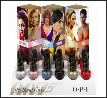 OPI-Bond-Girls-Collection-Allura-Promo (Medium)