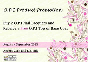 Product Promotion_A5_Page_1