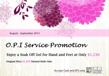Service Promotion_A5_Page_1