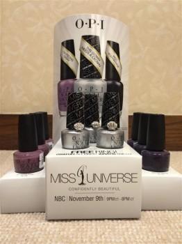 MissUniverse 2013-2 (Medium)