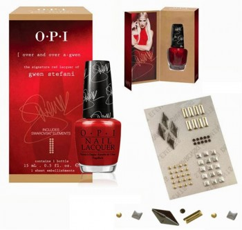 OPI-Gwen-Stefani-Collection-Spring-2014-Promo2 (Medium)