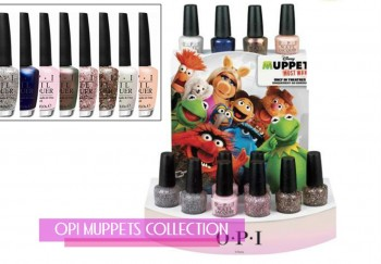opimuppetscollection_2014 (Medium)