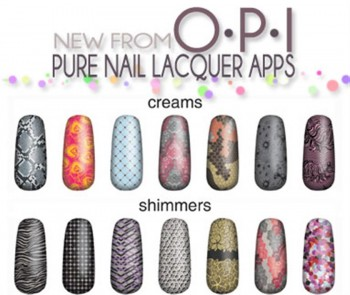 -OPI-Pure-Nail-Lacquer-Apps-Manicure-2 (Medium)