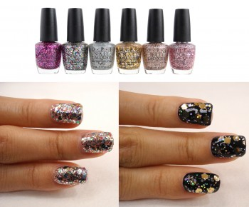 Spotlight-on-Glitter-by-OPI-Color