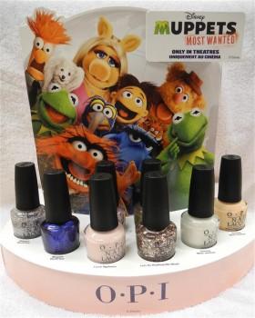 muppets (Medium)