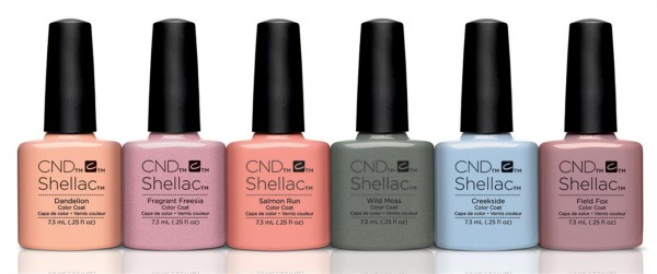 CND-SHELLAC_Flora--Fauna_Collection-2015_Colors (Medium)
