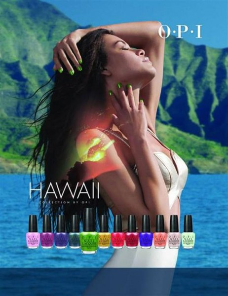 OPI-Hawaii-2015-Collection-1 (Medium)
