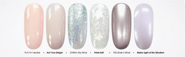OPI-Soft-Shades-Collection-swatch (Medium)