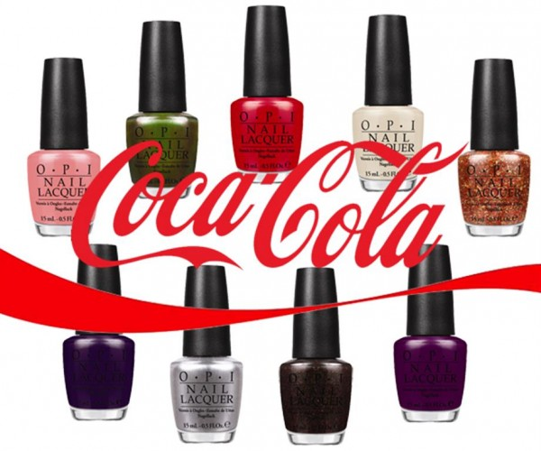 OPI_Coca-Cola-Nail-Polish-Collection (Medium)