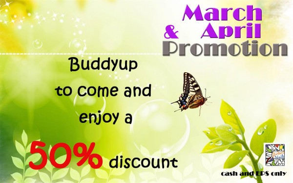 march+april promo (Medium)