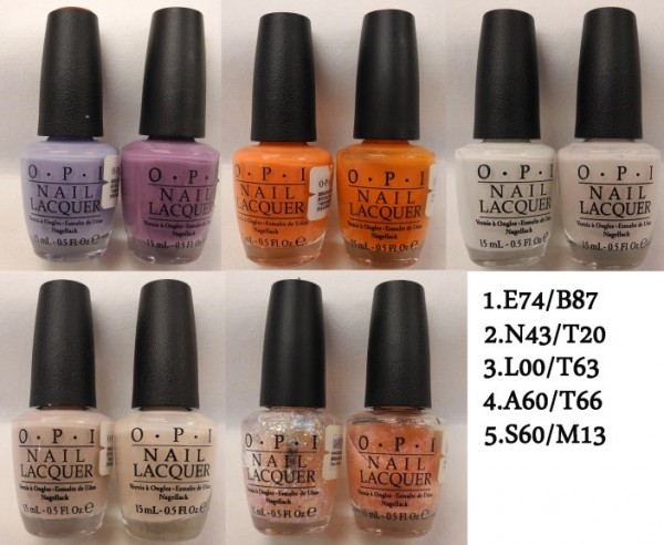nailpolish_beginner_tutorial_1