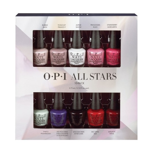 opi-all-stars-10-pack