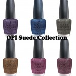 opi-suede-collection (Medium)